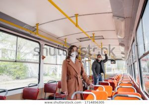 passengers-on-public-transport-during-600w-1714856305