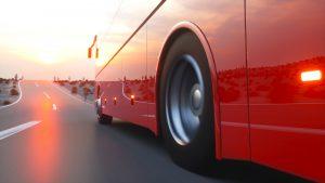 Bus Daytrans